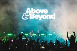 Above & Beyond_Body_Web