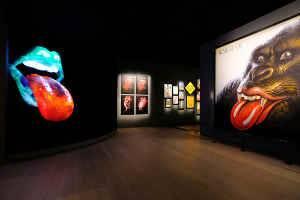 Rolling Stones-Body2