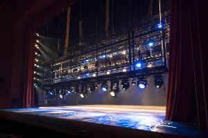 Helikon Theatre_9