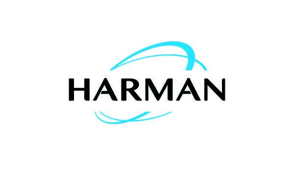 SAU: Martin Professional Middle East To Distribute Full HARMAN Portfolio In Saudi Arabia