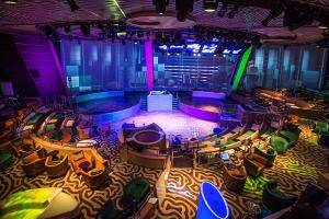 Ovation of the Seas_Two70_Elation