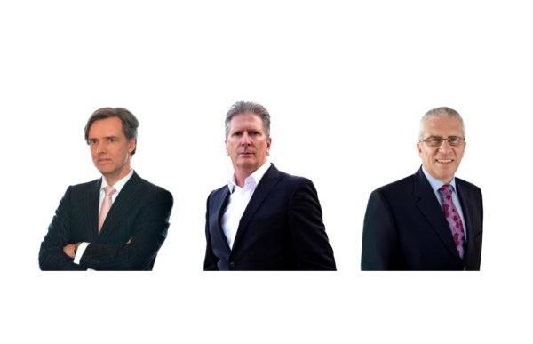 DEU: d&b Announces New Advisory Board To Develop Strategic Growth