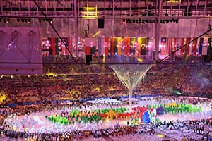 occ-dc-robert-juliat-lancelot-and-cyrano-followspots-provide-key-light-for-rio-2016-closing-ceremony-photos-by-dave-crump-ct-sml