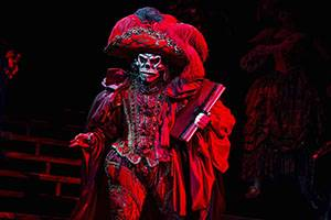 robe-phantom-of-the-opera-stockholm-red-death-photo-by-matthew-murphy