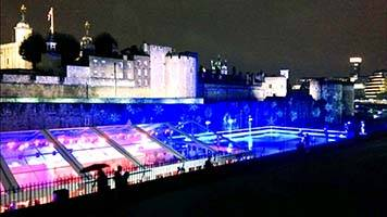 tower-of-london-ice-rink_3