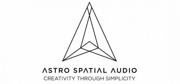 Prolight + Sound: Astro Spatial Audio & Adamson Systems Engineering's Collaboration