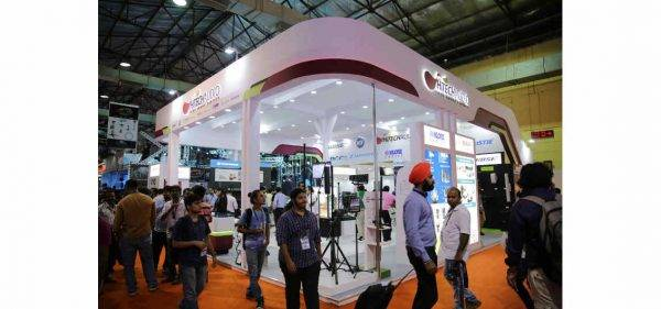 IND: A Plethora Of New Brands, Exhibitors & Complementing Allied Events Beckons Buyers To PALM Expo In Mumbai