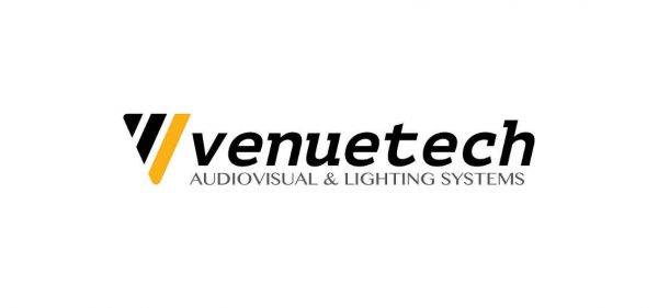 WORLD: Venuetech New Elation Professional Distributor For Middle East