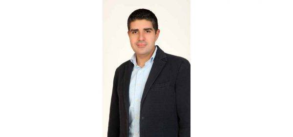 UAE: Sennheiser Appoints Fadi Costantine As Technical Sales Manager In Middle East