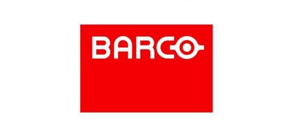 WORLD: Barco Achieves Milestone Of 100 All-Laser Cinema Multiplexes Installed Worldwide