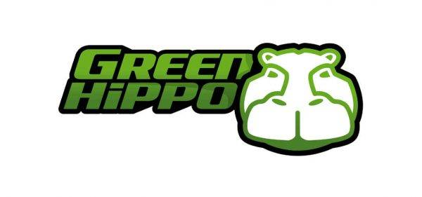 Green Hippo Says Prepare For PREP